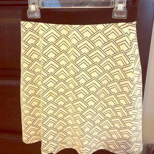 Gilli brand women's skirt